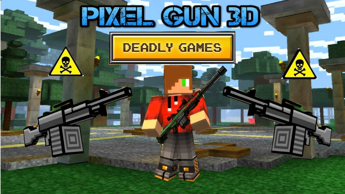 Pixel Gun 3D how to get coins In this post we will write about how to easily get coins in Pixel Gun 3D without using any kind of Pixel Gun 3D hack or Pixel Gun 3D coin generator.In this post we will write about how to easily get coins in Pixel Gun 3D without using any kind of Pixel Gun 3D hack or Pixel Gun 3D hack