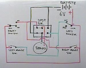 wiring diagram | HACK A WEEK