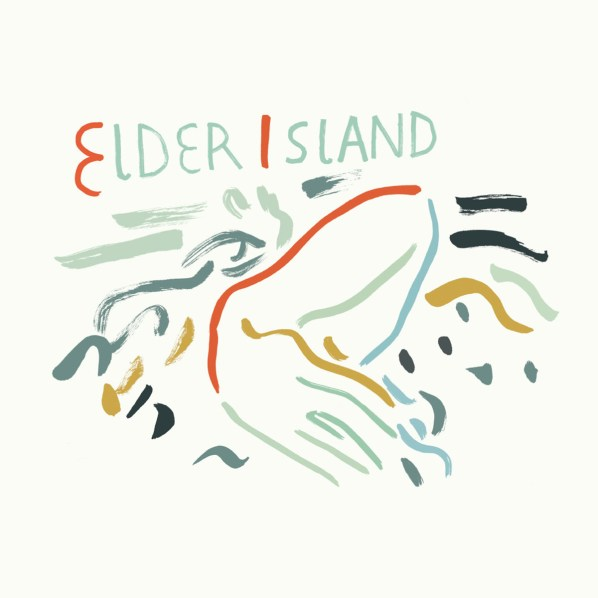 elder island1