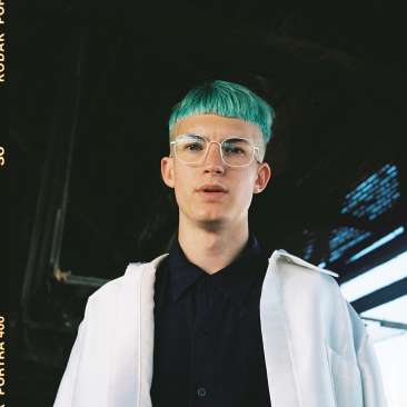 gusdapperton web 01