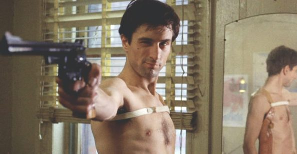Taxi Driver 1976 featured 2