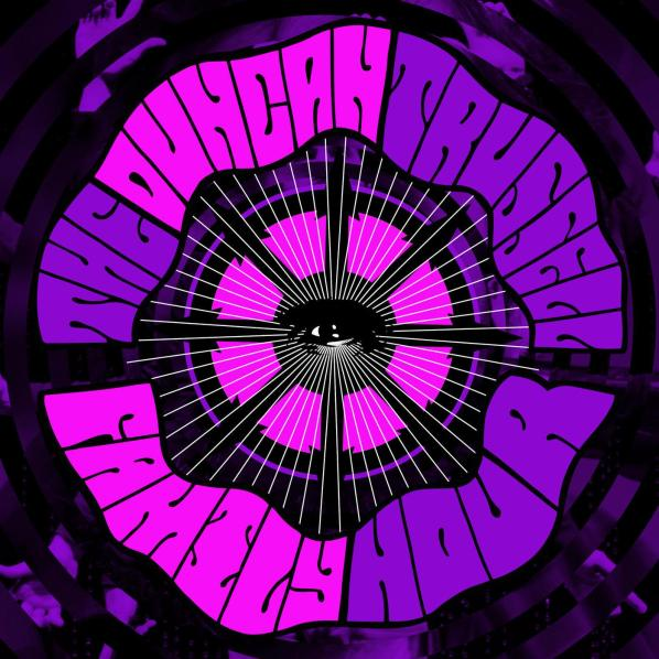 duncan trussell family hour duncan trussell F21BVzwWunM.1400x1400