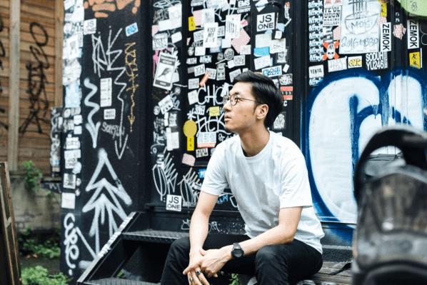 tofubeats interview 18