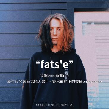 fatse 01