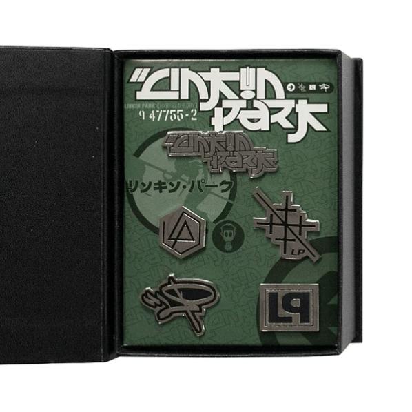 2000x4 1