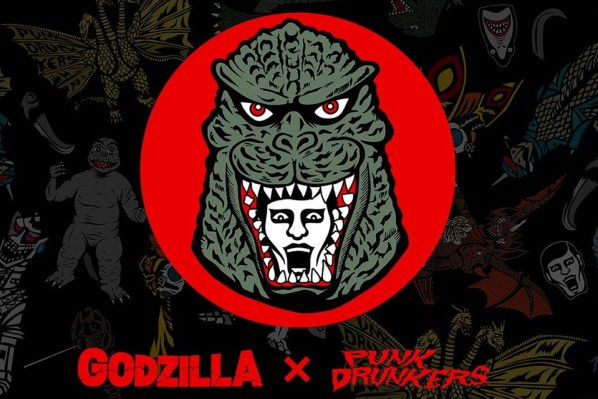 https hk.hypebeast.com files 2020 11 bandai fashion collection godzilla punk drunkers collaboration release info 0