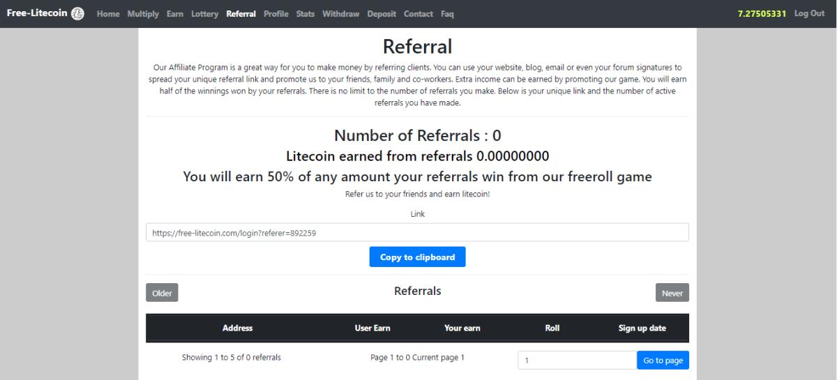 free-litecoin-5.png