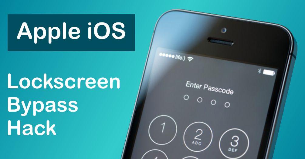 Teil 1: Wie kann man das iPhone ohne Passcode entsperren, indem man 'dr.fone' verwendet?