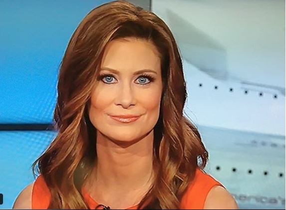 Top 15 Hottest Fox News Female Anchors