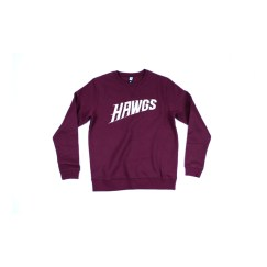 Hawgs Crew Neck