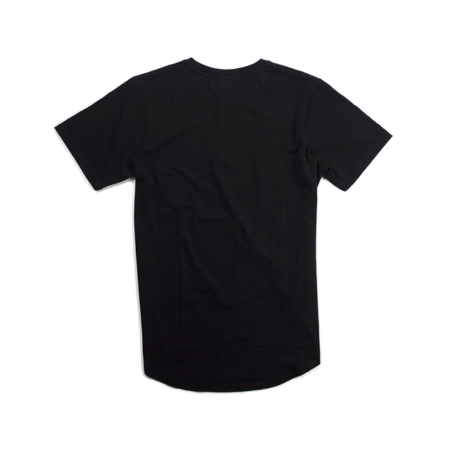 LY-97Shirt-Black
