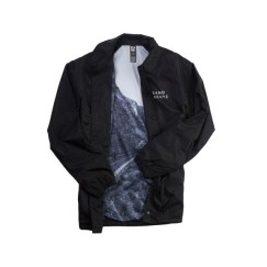 LY-CoachJacket-Black