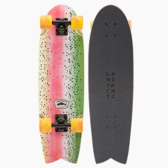 dinghy-trout-landyachtz-cruiser-board-longboard-skateboard-01