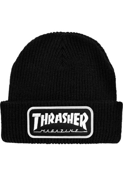 Thrasher_beanie_logo_patch
