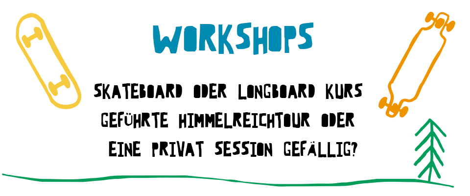 WORKSHOPS_Layback_1