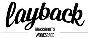 Layback_workspace