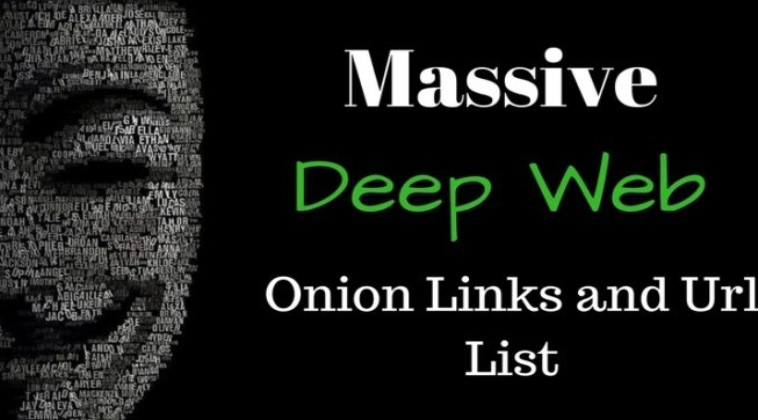 100+ working deep web/dark web links - HackBuddy