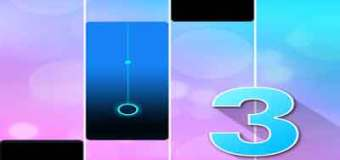 download Magic Tiles 3 v2.4.0 with hack (MOD) android