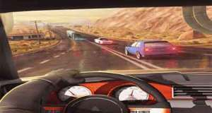 game fast racing