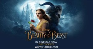 Beauty and the Beast unlimited Money apk