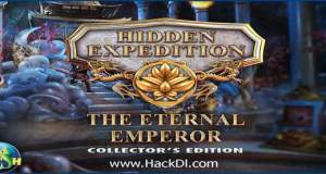 Hidden Expedition Mod apk
