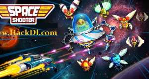 Space-Shooter-Galaxy-Shooting-Cover