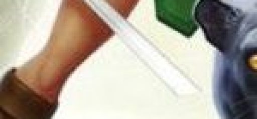 Family Guy The Quest for Stuff Mod Apk