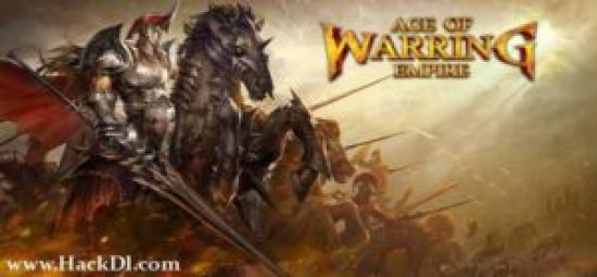 Age of Warring Empire Mod Apk