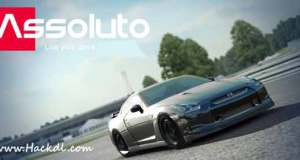 Assoluto-Racing-CoverAssoluto-Racing-Cover