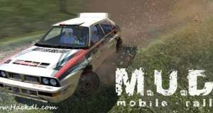 MUD Rally Racing Mod Apk
