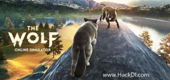 The Wolf Hack 1.3.7 (MOD,Unlimited Money) Apk