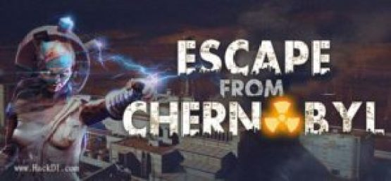 free download Escape from Chernobyl apk
