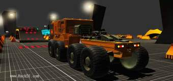 PROJECT: OFFROAD Mod Apk 185 (Unlimited Money) Data