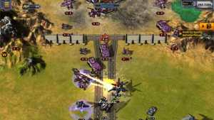 Codex of Victory MOD Unlimited Money apk Android