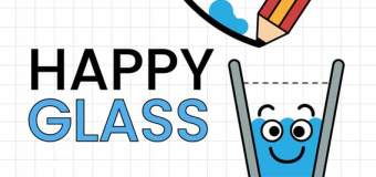 Happy Glass Hack Apk 1.0.59 (MOD, Unlimited Coins)