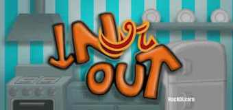 In or Out Full 1.0.1 (Unlocked) Apk