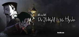 MazM: Jekyll and Hyde Mod Apk 2.7.5 (Hack, Unlimited Money) + Data