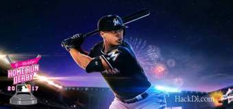 MLB Home Run Derby 19 Hack 7.1.4 (MOD,Unlimited Money and Box) Apk