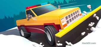 Clean Road Mod Apk 1.6.31 (Hack, Unlimited Coin)