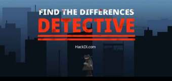 Find The Differences Mod Apk 1.4.0 (Hack,Unlimited Money/Heart) Apk
