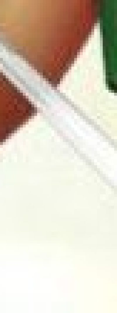 Chess Play & Learn Hack