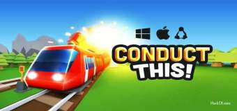 Conduct THIS Mod APK 2.8 (Hack, Unlimited money)