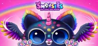Smolsies Hack Apk 5.0.229 (Mod, Unlimited Money) Android