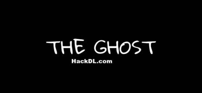 The Ghost Hack Apk