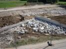Fundamente für das neue Streichwehr (September 2012)