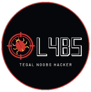 0L4Bs - Cross-site Scripting Labs For Web Application Security Enthusiasts