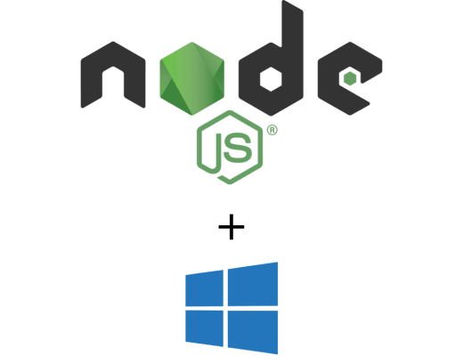 Install Node js on Windows