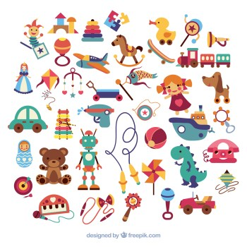 Toys-01