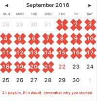 screen-shot-2016-09-22-at-11-28-18-am