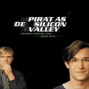 piratas_de_silicon_valley